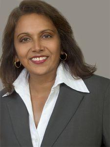 Tripti Kasal
