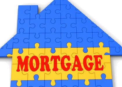 black-knight-us-mortgage-markets-distressed-properties-foreclosures-reo-delinquencies