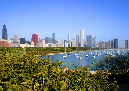 chicagoland-home-sales-february-iar-chicago-city-suburbs-2014-weather-winter-housing-recovery