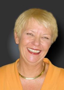 Patti Furman