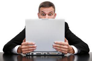 laptop_man