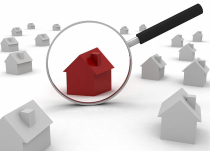 movoto-state-of-the-market-february-housing-inventory-housing-recovery-active-listings-homes-for-sale-inventory-shortage