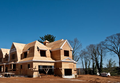 nahb-new-home-features-2014-granite-walk-in-closet-new-construction-energy-star-laundry