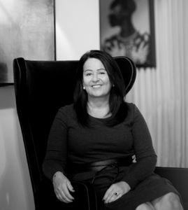 Realtor Mimi Napleton Collins