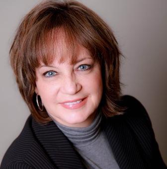 Maureen-Barrett-Associate-Broker-Baird-Warner-La-Grange