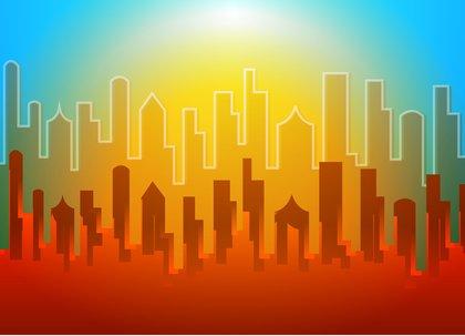 reis-first-quarter-2014-rental-report-reisreports-rental-real-estate-apartment-demand