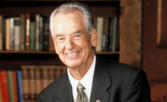 10 Rules For Success From Zig Ziglar - Chicago Agent Magazine