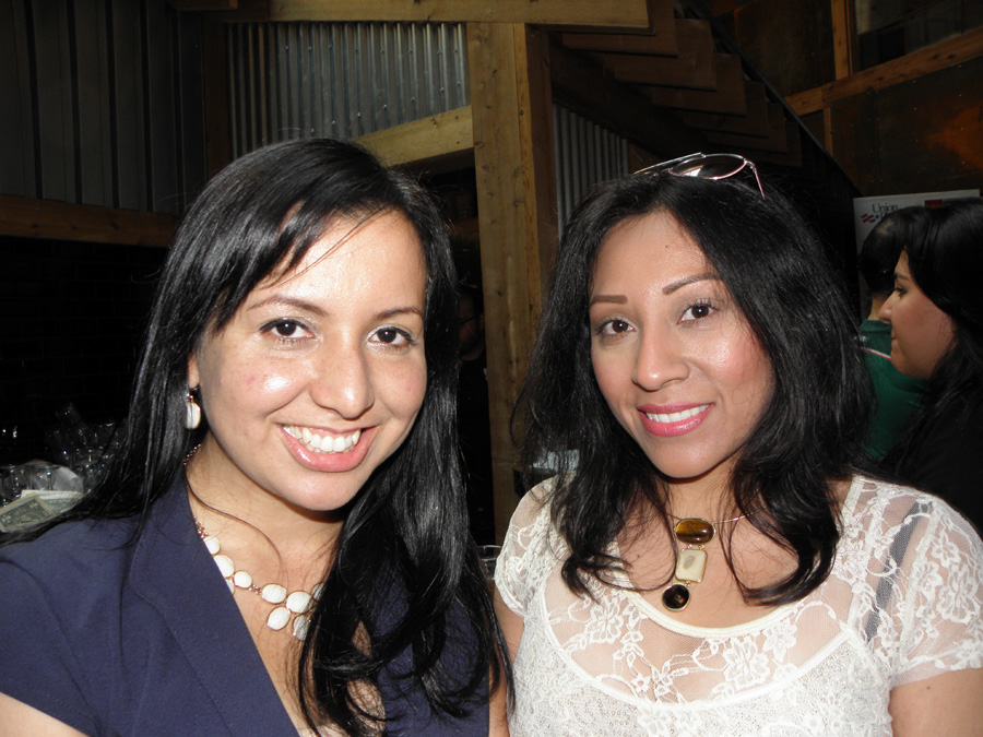 Cecilia-Torres-Beatriz-Guaman.jpg