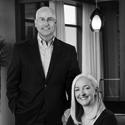 Kinzie Brokerage, LLC an affiliate of Kinzie Real Estate Group