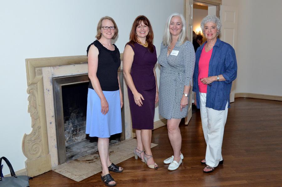 017-Suzanne-Germann-Ann-Marie-Kiener-Christine-Lutz-Susan-Benjamin-JPG.jpg
