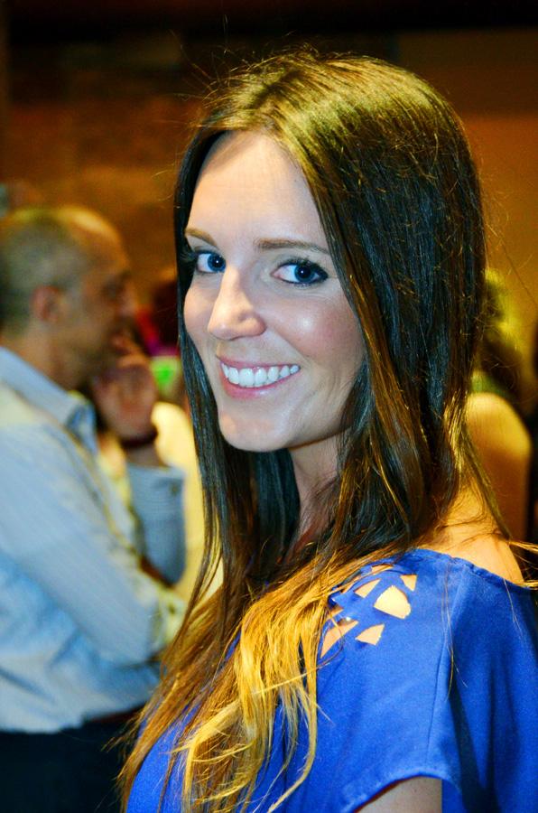 061-Jennifer-DeVries-JPG.jpg