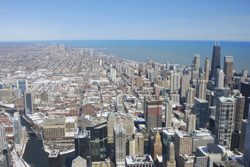 chicago-neighborhoods-home-sales-jan-june-2014-first-half-redfin