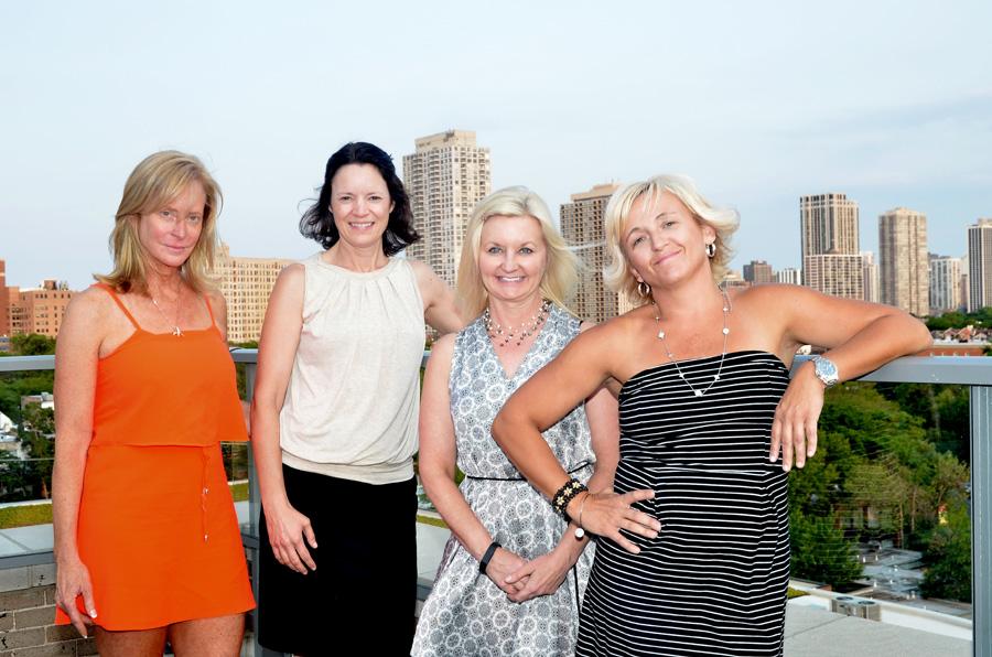 058-Jennifer-Mannis-Lisa-Lindgren-Ginger-Bonneau-Robin-Scaro-JPG.jpg