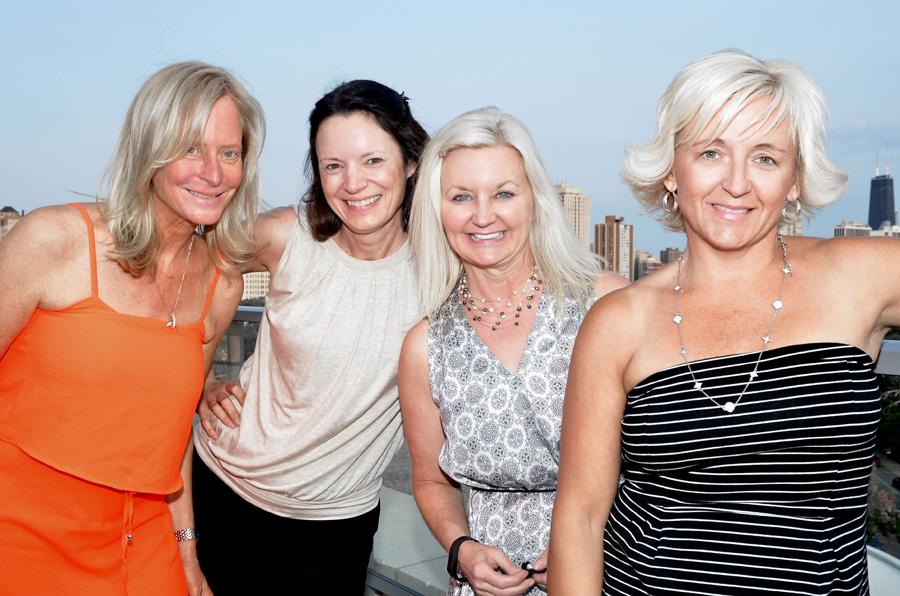062-Jennifer-Mannis-Lisa-Lindgren-Ginger-Bonneau-Robin-Scaro-JPG.jpg