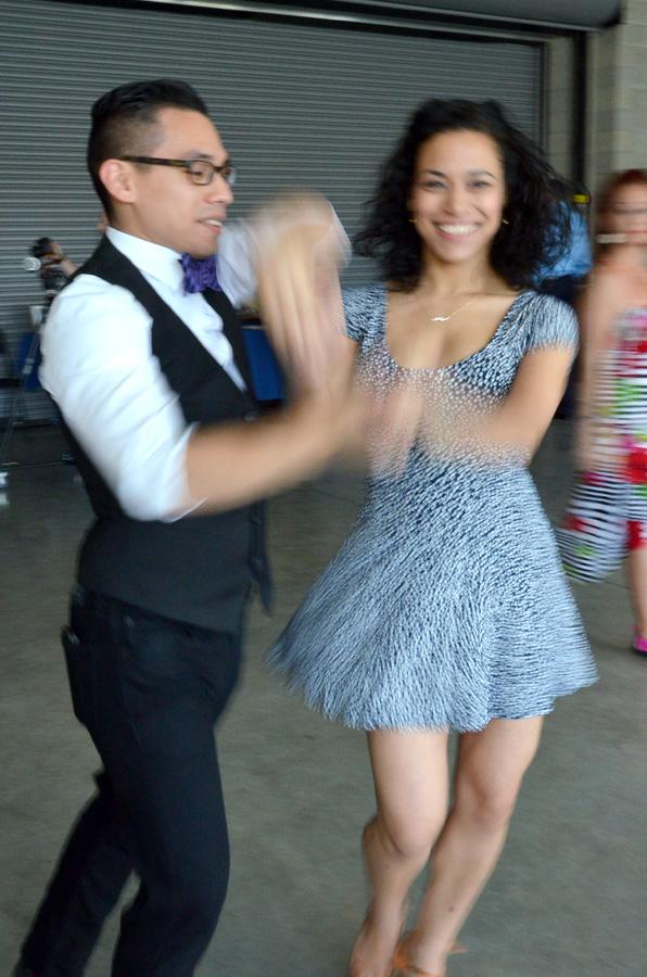 071-Tony-Ovalle-Amanda-Lopez-JPG.jpg
