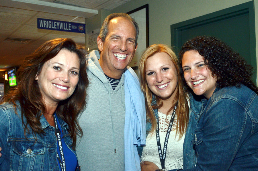 123-Donna-Ottens-Jeff-Fishman-Kristin-Edmonds-Carly-Fishman-JPG.jpg