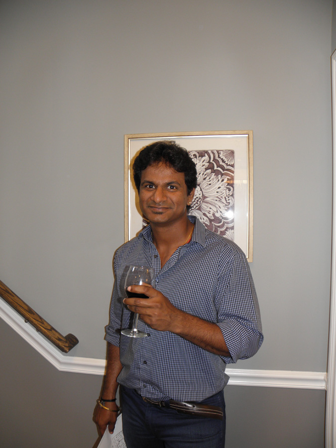 Prakash-Kajuluri.jpg