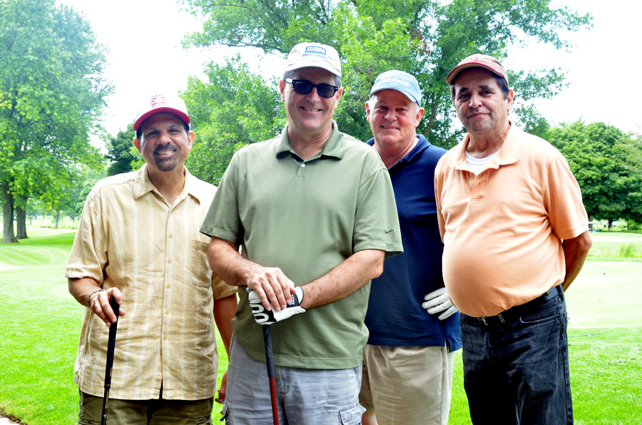 040Pat-Cannon-Doug-MacArtney-Joe-Osten-Steve-Moore-JPG.jpg