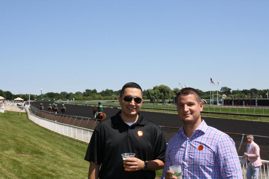Gus-Herrera-and-Nick-Cortese.jpg