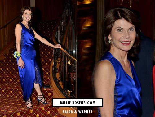 Millie-Rosenbloom.jpg