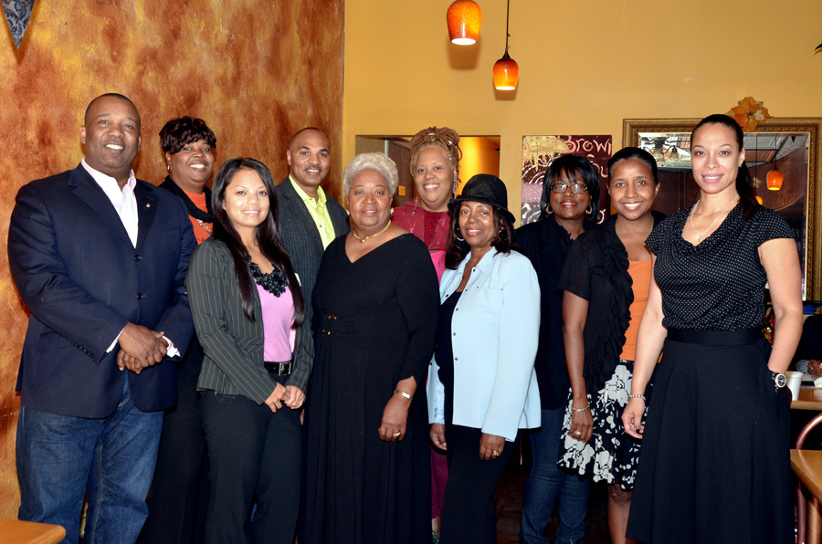 079-Gerald-Williams-Arlene-Pryce-Mark-Buford-Stephanie-Hart-Kathleen-Springer-Gwen-Newton-Nykea-Pippion-McGriff-Carol-McCarthy-Lois-White-Dianne-Simmons-JPG.jpg