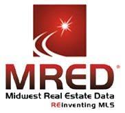 Midwest-Real-Estate-Data-Hack-Chicago-2014.jpg