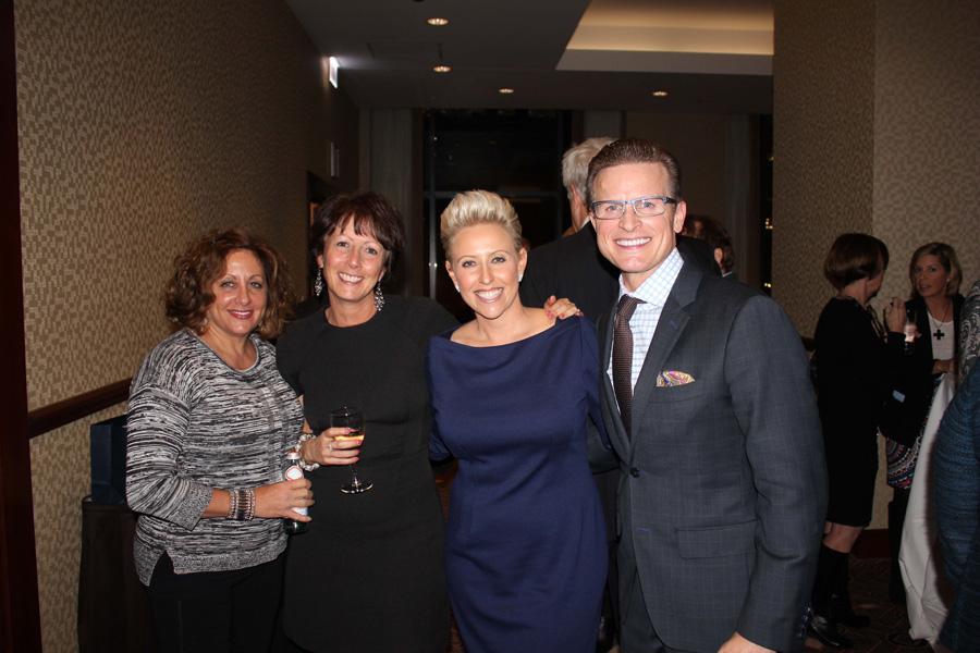086-Nadine-Ferrata-Ronna-Streiff-Laura-Schwartz-and-Craig-Hogan.jpg