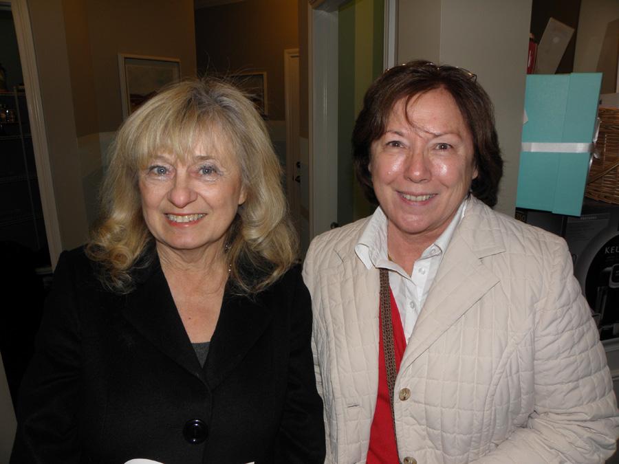 Janet-Pagano-Kelly-Salomone.jpg