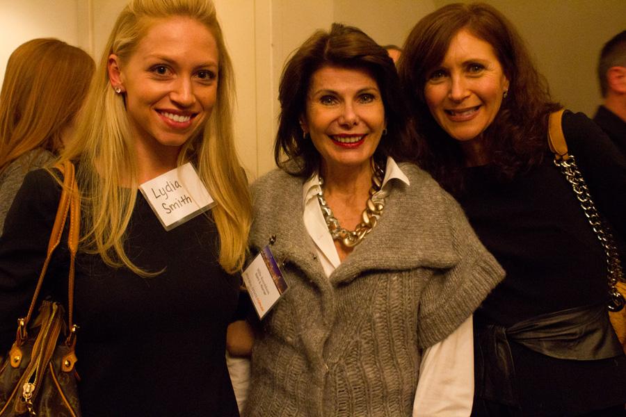 Lydia-Smith-Millie-Rosenbloom-Linda-Levin.jpg