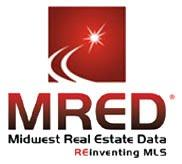 MRED-renews-agreement-Local-Realtor-Associations.jpg