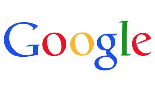 google-auction-com-nowcast-real-estate-data