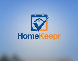 homekeeper-mobile-app-review