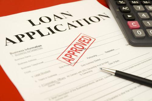 why-loans-fail