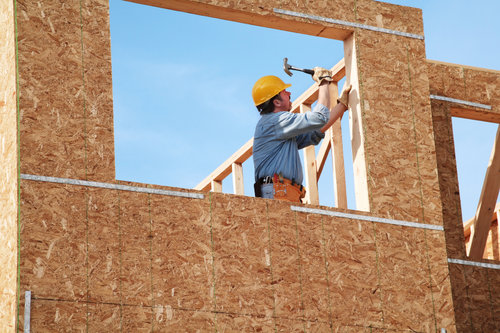 new-home-sales-newly-built-single-family-homes-october-census-bureau-price-expensive