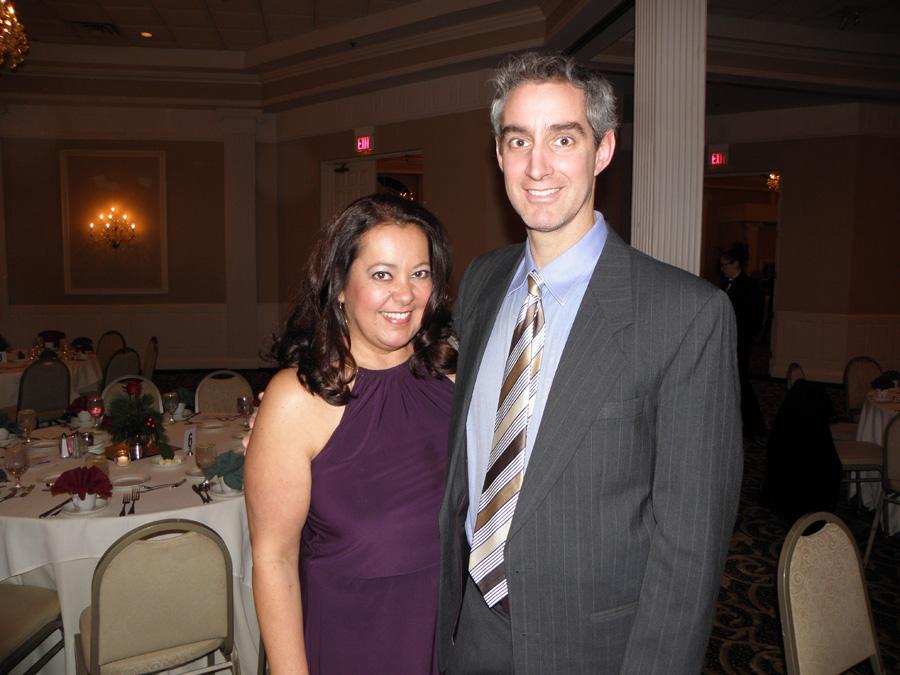 Caroline-and-Steve-Zuno.jpg