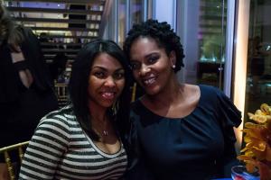 Charlene-Crudup-and-Jocelyn-Howard.jpg