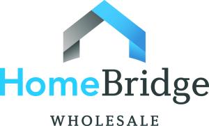 HomeBridge_Divisions_Wholesale_CMYK-1.jpg