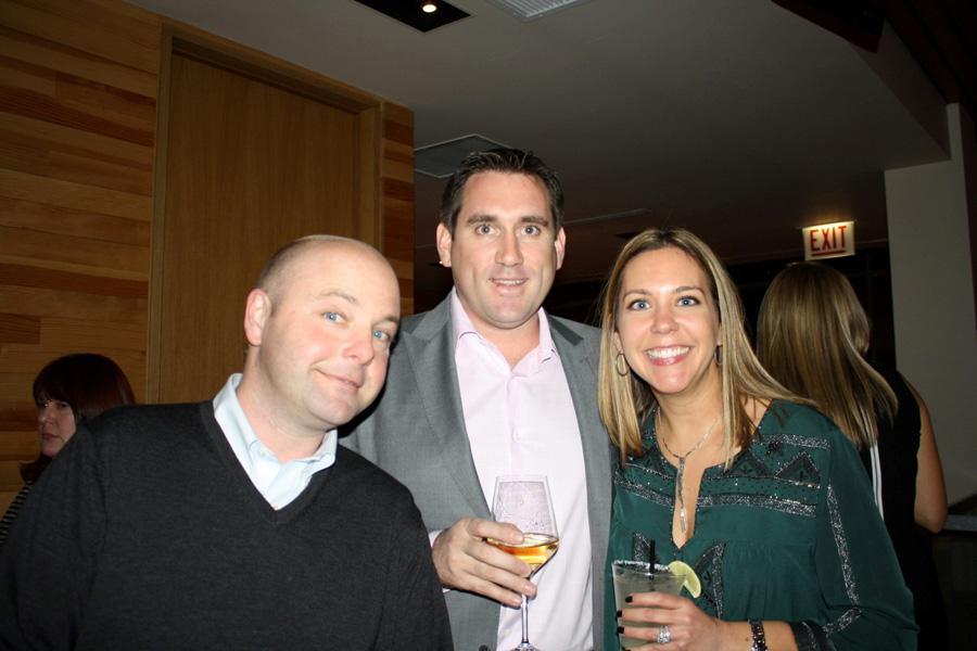 Pearce-Lashmett-Simon-Allen-Katie-Roberts-Large.jpg
