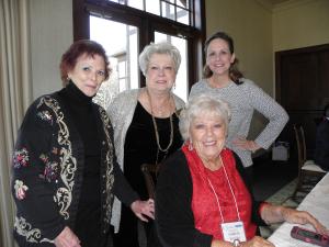 Tina-Campbell-Maija-Zaimins-and-Linda-DeRoeck-with-Shirlee-Ehlers-seated.jpg