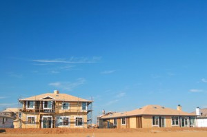 census-bureau-new-home-sales-november-2014-housing-recovery-homebuilding