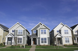 chicagoland-top-selling-suburbs-november-redfin-market-report