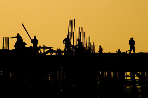 construction-spending-census-bureau-october-2014-residential-single-family-multifamily
