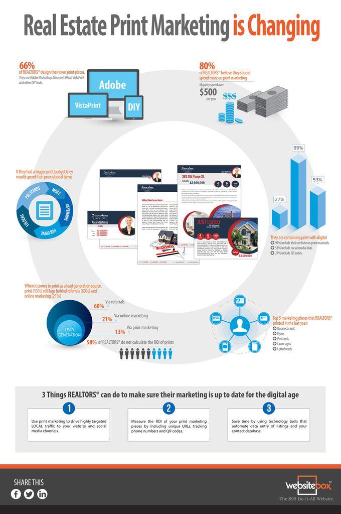 infographic-print-final