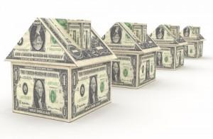 negative-equity-chicagoland-quarter-three-2014-housing-recovery