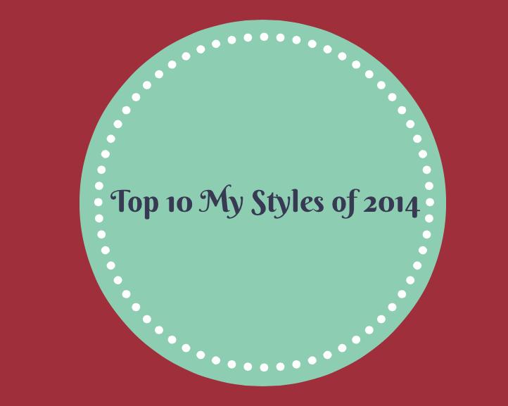 top-my-styles