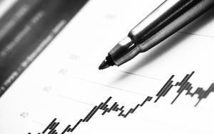 CoreLogic-equity-negative-underwater-home-prices-Q3-third-quarter-mortgage