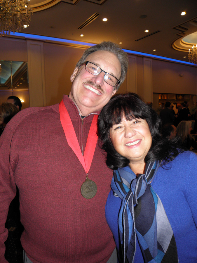 Scott-and-Janice-Sevon-.jpg