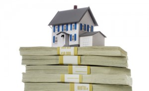 asking-prices-trulia-price-monitor-december-2014-housing-recovery-rents