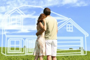 boomerang-buyers-2015-2022-realtytrac-housing-market-foreclosure-short-sale-recovery