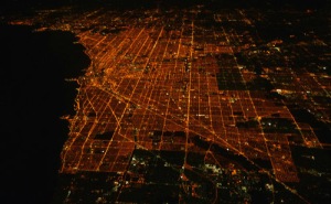 chicago-top-selling-neighborhoods-2014-near-north-ashburn-lincoln-park-lakeview-south-loop